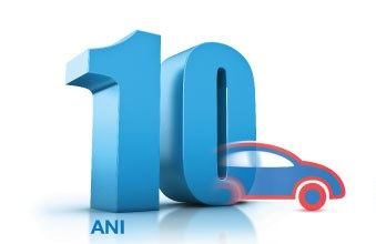ALD Automotive la 10 ani pe piata de leasing operational din Romania