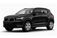 Volvo XC40 Base D3 AWD