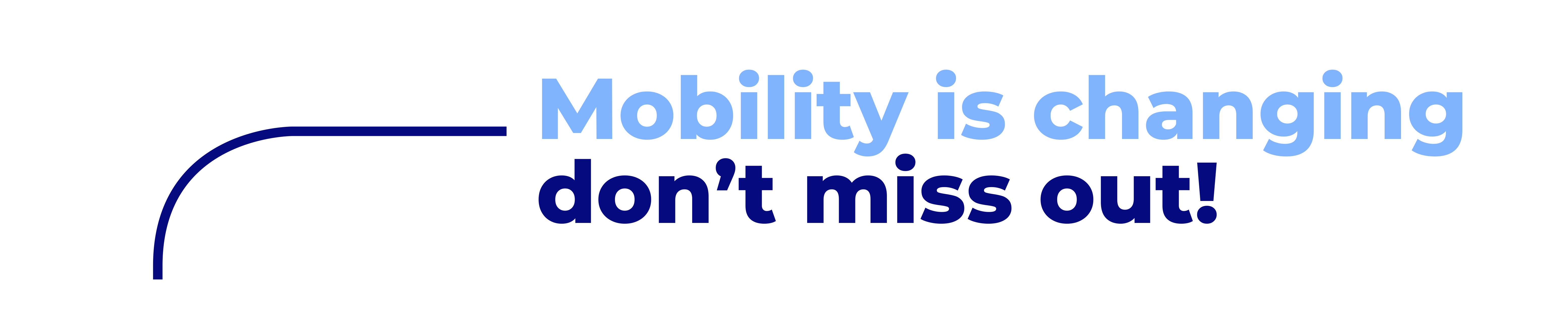Mobility_is_changing