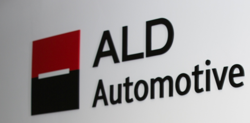 ALD Automotive and Wheels extend their industry-leading coverage into Central America.